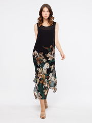 Платье З034-174
