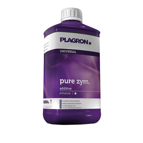 Органический стимулятор Plagron Pure Zym
