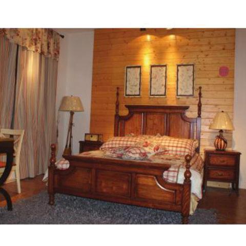 кровать RV11114