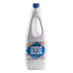 Жидкость для биотуалета Thetford Aqua Kem Blue