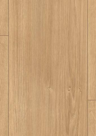 Виниловый Ламинат Дуб Едінгтон натур | EGGER