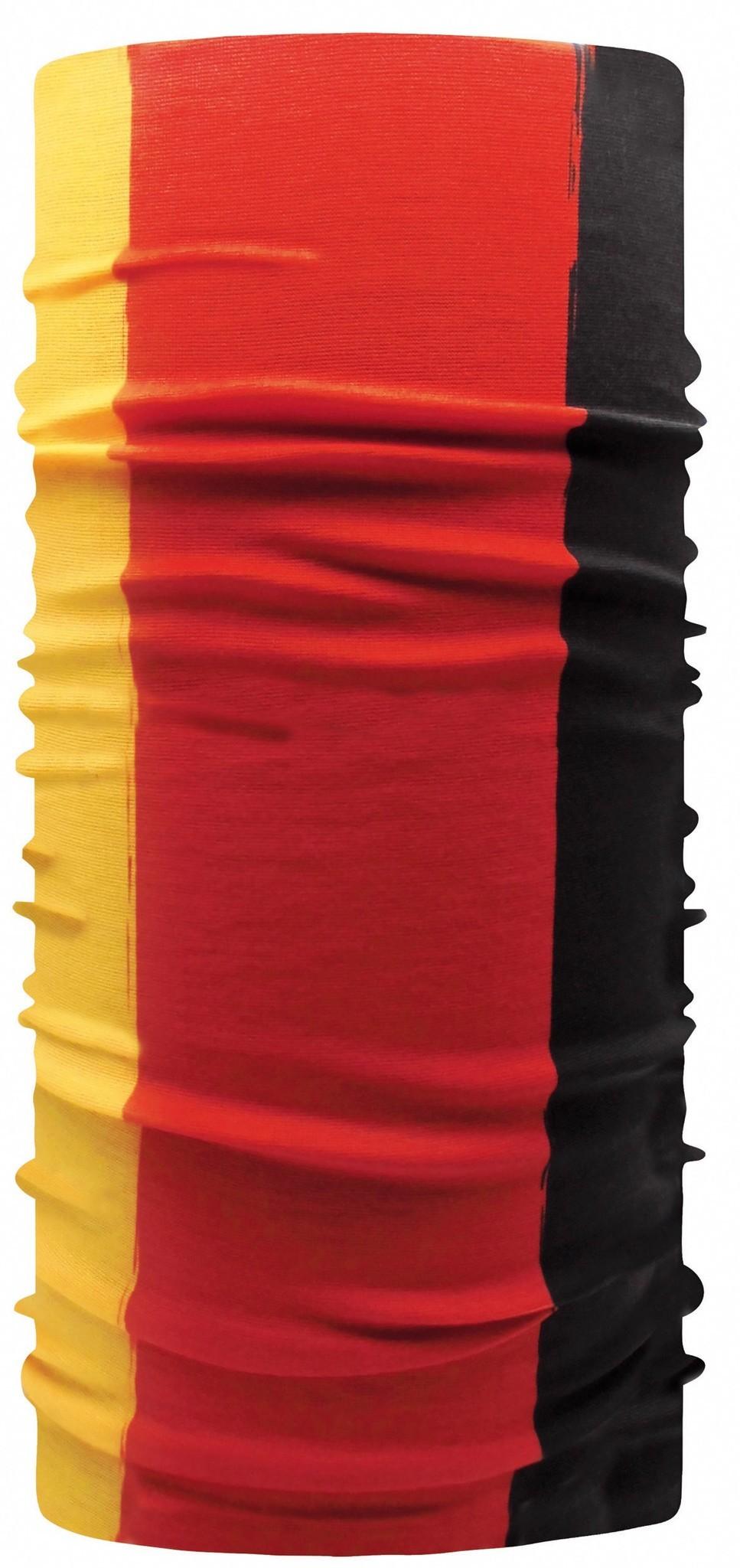 Original бандана-труба Бандана-труба Buff Flags Germany alemanya_mod.jpg