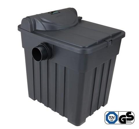 Проточный фильтр для пруда Boyu yt-45000 (до 45000 литров)