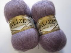 ализе-ангора-голд-312-темно-черничный