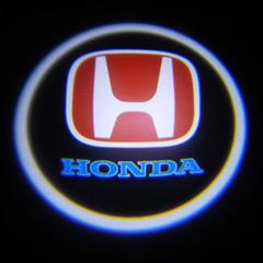 Проекторы HONDA