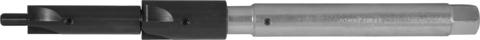 AI020187 Приспособление для обработки посадочного гнезда форсунки дизельных двигателей 17 мм.