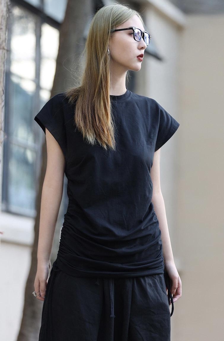 Платье «SOCO»