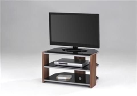 Телевизионная тумба 3190-TS орех