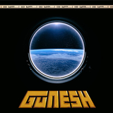 Gunesh / I See Earth (LP)