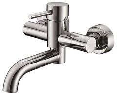 Смеситель KAISER Merkur 26055 для ванны