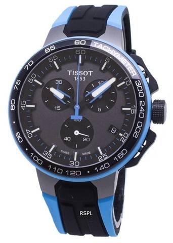 Tissot T.111.417.37.441.05
