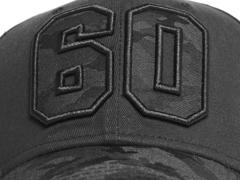 Бейсболка № 60