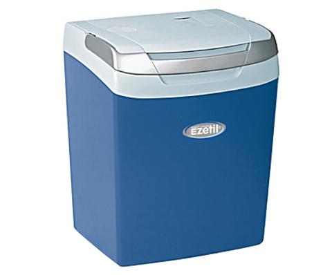 Автохолодильник Ezetil E30 (E32) (12V) - уценка