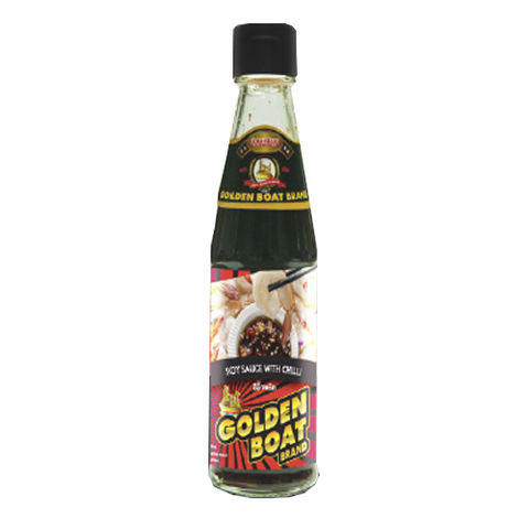 https://static-ru.insales.ru/images/products/1/8051/90324851/Soy_Sauce_with_Chili_GB.jpg