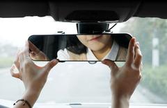 Видеорегистратор-зеркало Xiaomi Smart Rearview Mirror