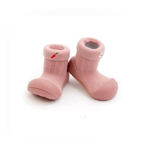 Купить детскую обувь Attipas