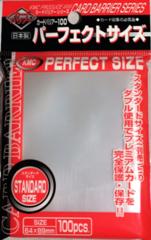 Протекторы KMC Perfect Size
