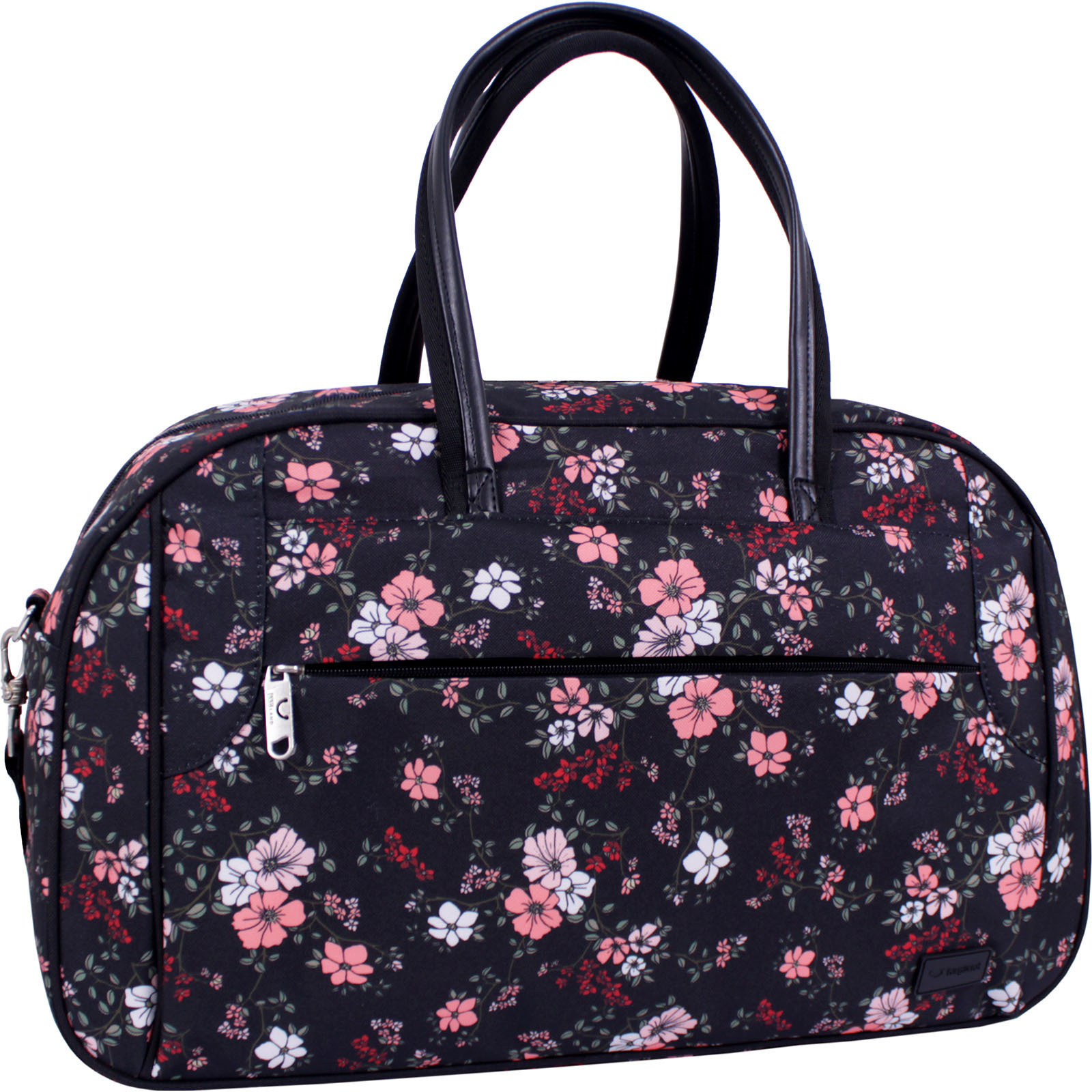 Дорожные сумки Сумка Bagland Тунис 34 л. Сублимация 293 (00390664) IMG_3997_суб.293_.JPG