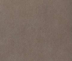 Искусственный Нубук Flagman (Флагман) 70
