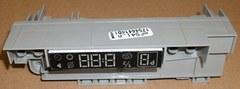 Плата дисплея посудомоечной машины Beko 1754441401