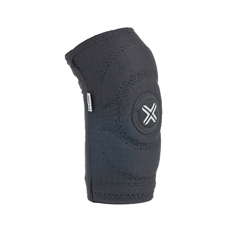Налокотники FUSE Alpha Elbow Sleeve