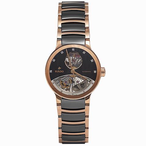 Часы наручные Rado R30248712