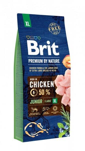 Brit Корм для щенков и молодых собак гигантских пород, Brit Premium by Nature Junior XL Brit_Premium_by_Nature_Junior_XL4.jpg
