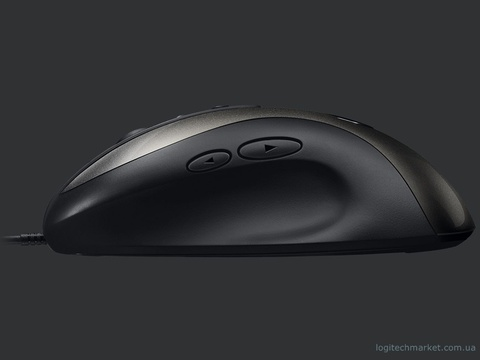 Logitech_MX518.jpeg