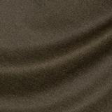 Шелковистая шерстяная костюмная