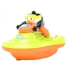 Hap-p-kid Игрушка для ванной