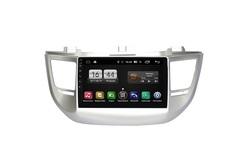 Штатная магнитола FarCar s175 для Hyundai ix35 15+ на Android (L546R)