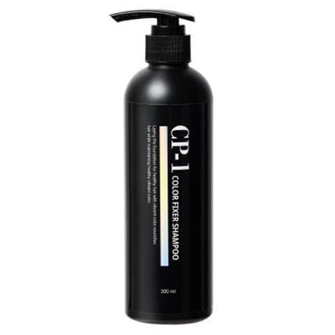 https://static-ru.insales.ru/images/products/1/8058/201793402/colored_hair_shampoo.jpg