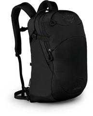 Рюкзак женский Osprey Aphelia 26 Black