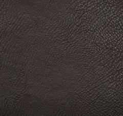 Искусственная кожа Dundi (Дунди) 114