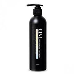 Esthetic House CP-1 Color Fixer Shampoo - Шампунь для защиты цвета окрашенных и тонированных волос