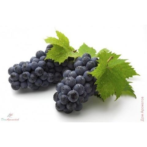 Виноград-Изабелла 25 мл ВАК