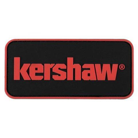 Патч Kershaw модель KERPATCH17