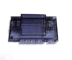 Стекло дисплея посудомоечной машины БЕКО 1766660100