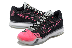Nike Kobe 10 Elite Low Mambacurial'
