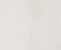 Искусственная кожа Varana white (Варана вайт)