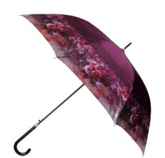Зонт FABRETTI 1710