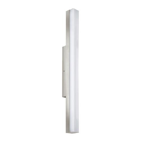 Подсветка для зеркал влагозащищенную Eglo TORRETTA 94617
