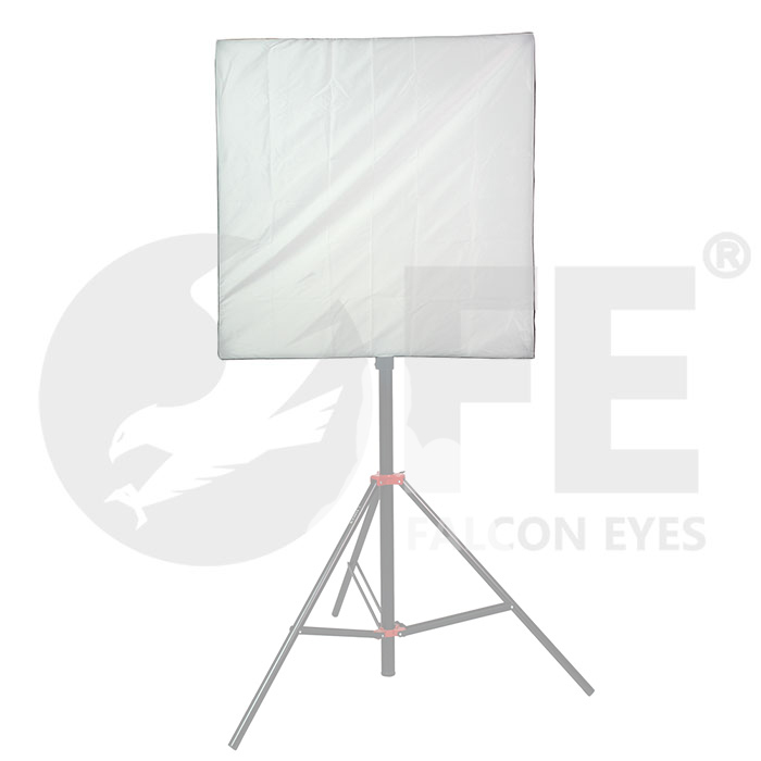 Falcon Eyes FEA-SB 7575 BW
