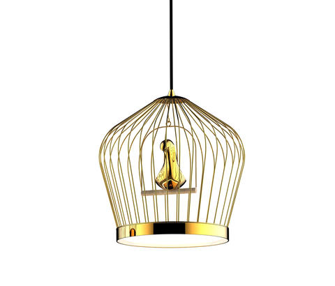 Подвесной светильник копия Twee T. by Casamania & Horm