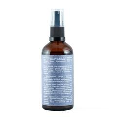 Ароматическое масло для тела - морской бриз Морская соль, SmoRodina