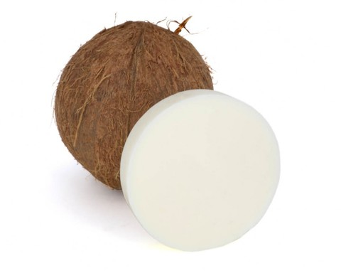 "Массажная плитка ""Young Coconut"" | 75 гр | СпивакЪ"
