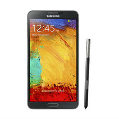 Samsung Galaxy Note 3 SM-N9005 32Gb LTE Black - Черный
