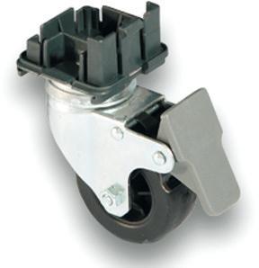 MPS MPS колеса RUOTA для переносок SKUDO 4-7 4 шт 2bfb2b0d-3594-11e0-4488-001517e97967.jpg