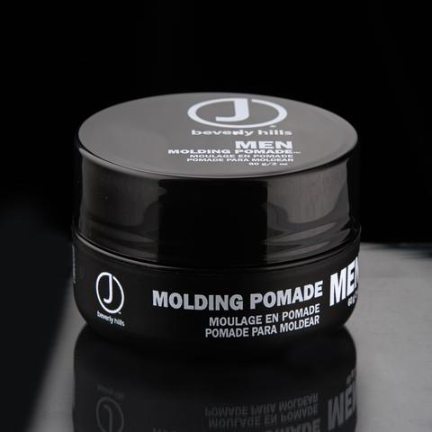 Моделирующая паста для мужчин / Molding Putty