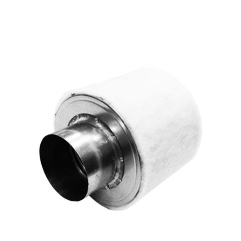Фильтр воздушный угольный OZON 15